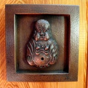 Image of Hotei