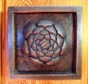 Image of Lotus Mandala