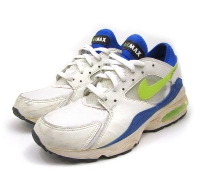 Image of Nike Air Max '93