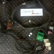Image of VW /Audi 2.0t tfsi/tsi, 3.6 VR6, TTRS, CR Tdi  Swap Harness