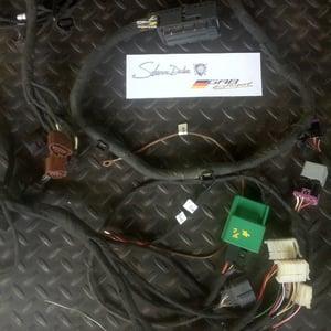 Image of VW /Audi 2.0t tfsi/tsi, 3.6 VR6, TTRS, CR Tdi  Swap Harness