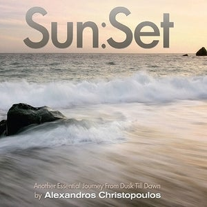 Image of Alexandros Christopoulos - SUN:SET