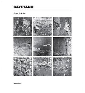 Image of Cayetano - Back Home
