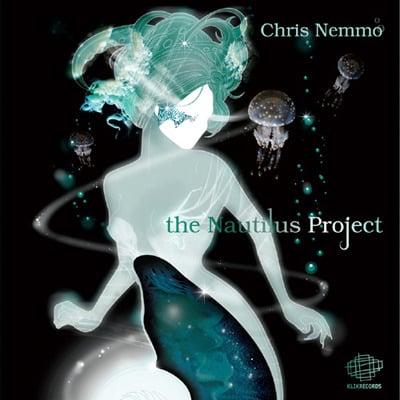 Image of Chris Nemmo - The Nautilus Project