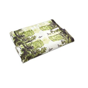 "Image of 13"" Laptop Sleeves of Vintage Fabrics"
