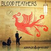 Image of Curse & Praise - CD
