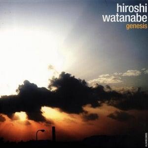 Image of Hiroshi Watanabe - Genesis