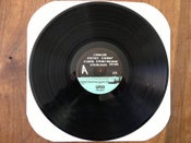 Image of Marching Band 180 gram vinyl