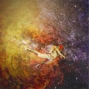 Image of Split LP w/Huata