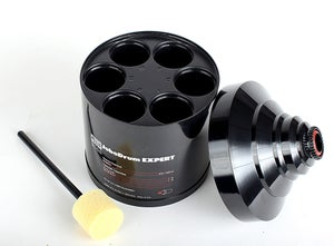 Image of Jobo 3006 Expert Drum (for up to 6 sheets of 4X5 or 5X7)