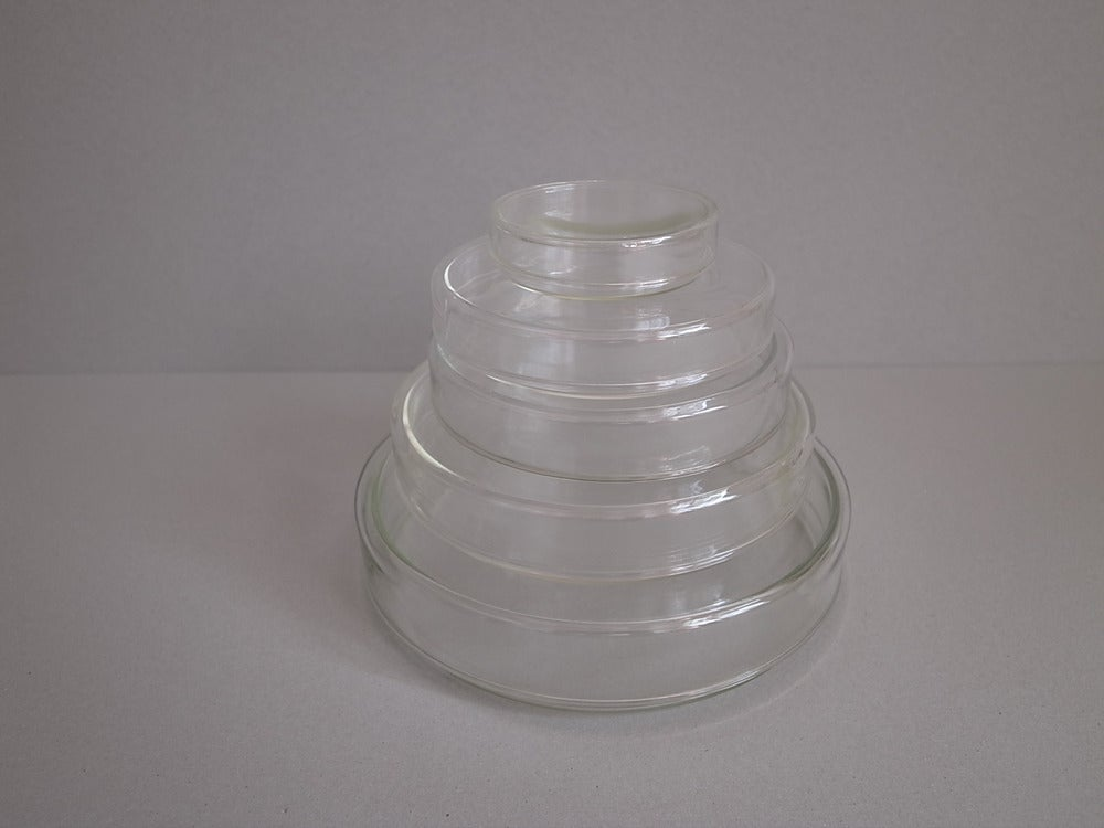 Image of Glass Plate