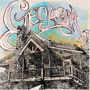 Image of Georgia Cabin Sessions Vol. 1