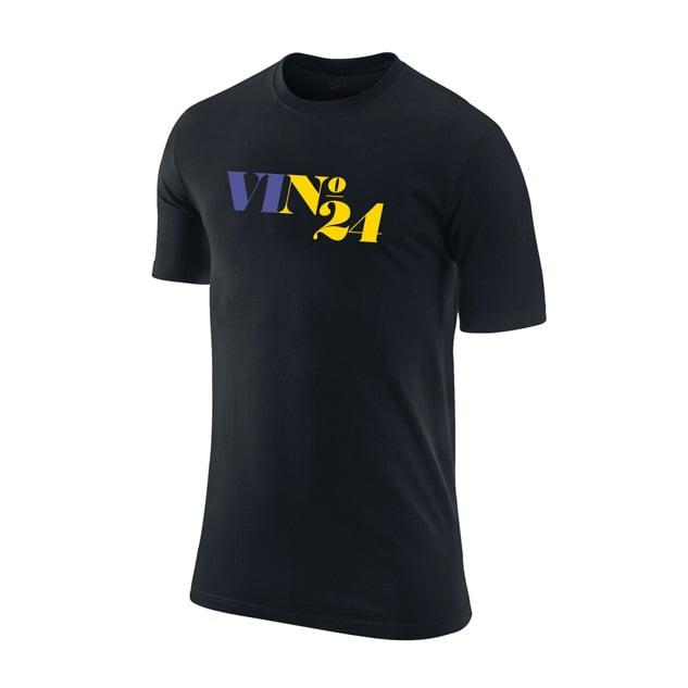 Image of The Original VINO24 T-shirt