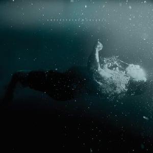 Image of Split EP
