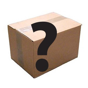 Image of Mystery Pack