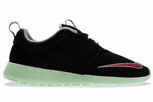 "Image of Nike Roshe Run FB ""YEEZY"" 2013"