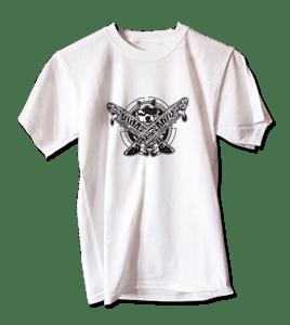 Image of T-shirt TLS