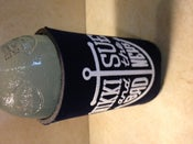 Image of Drink/Beer Coozie