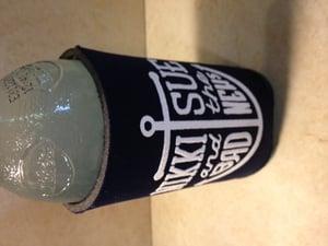 Image of Drink/Beer Coozie