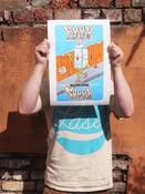 Image of 'Keep.Things.Fresh' Giclee Print