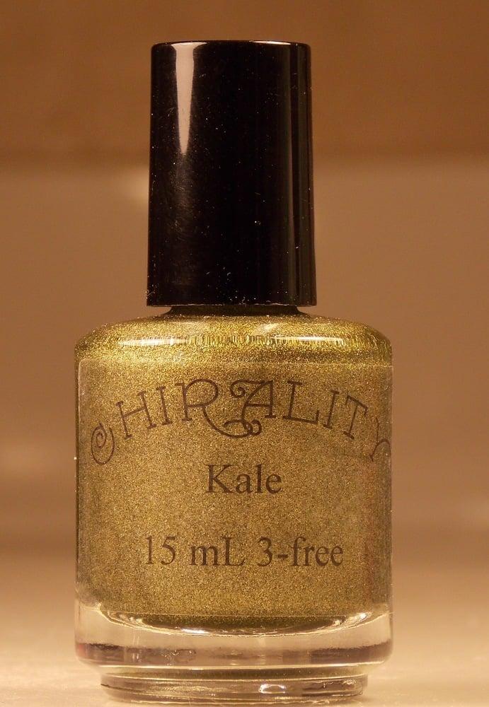 Image of Kale
