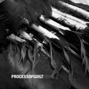 Image of Process of Guilt - Fæmin LP