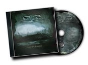 Image of Lest We Forget - Debut Album 2010 - [16 Track Audio CD]