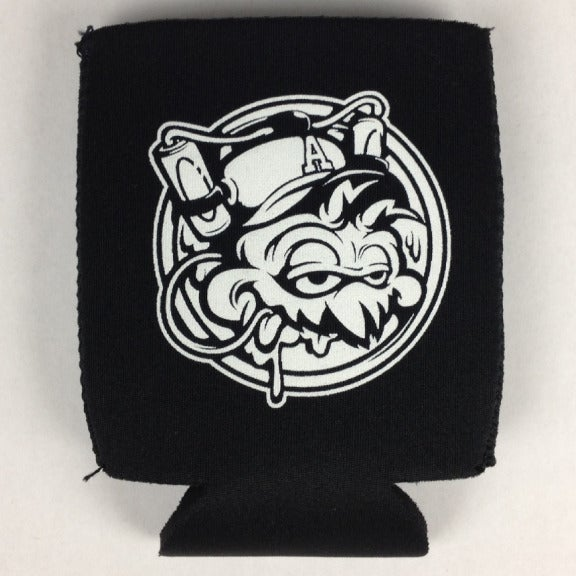 "Image of ""Drunk"" COOZIE"