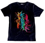 Image of PENDENTIF - T-Shirt Ananas /// KULTE