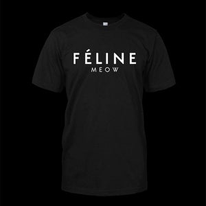 Image of Féline