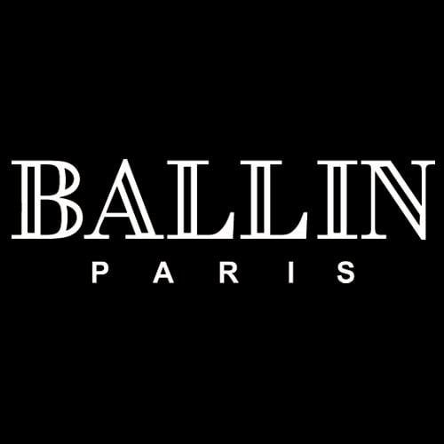 Image of Ballin