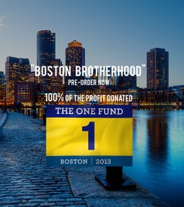 Image of Boston Brotherhood