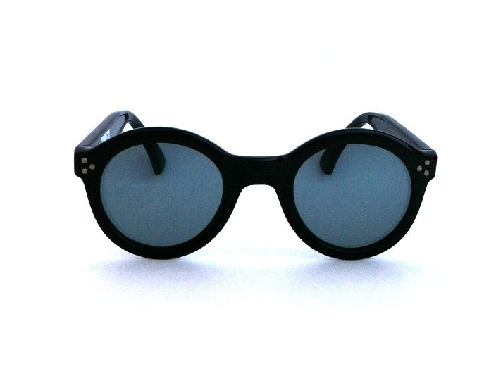 Image of Montauk - drastic black / polarized