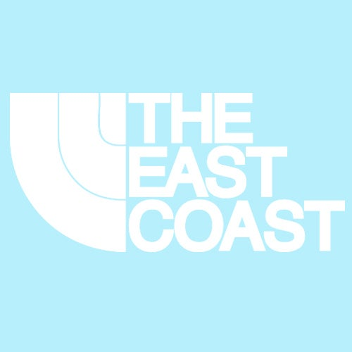 Image of east coast