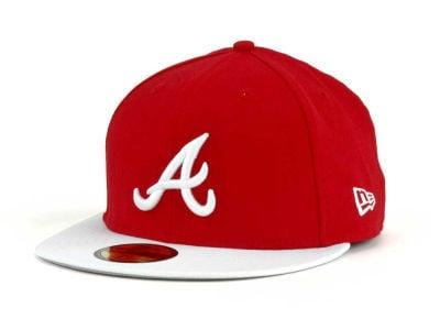 7cac0cbe2 Image of wholesale MLB snapback hats