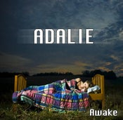 Image of Awake EP (2009) Digital Email