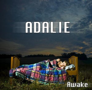 Image of Awake EP (2009)