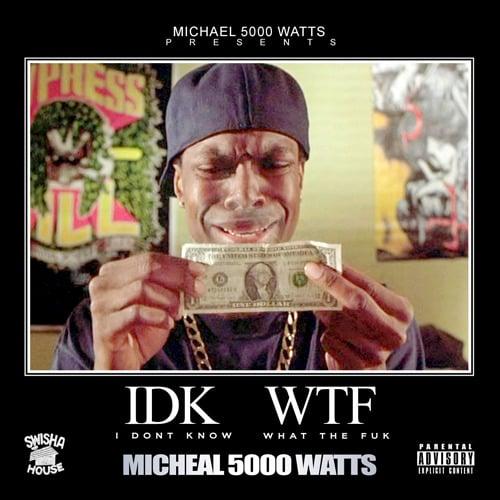 Image of DK WFT