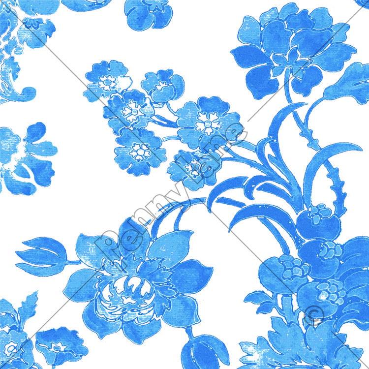 Image of Maldon - Blue