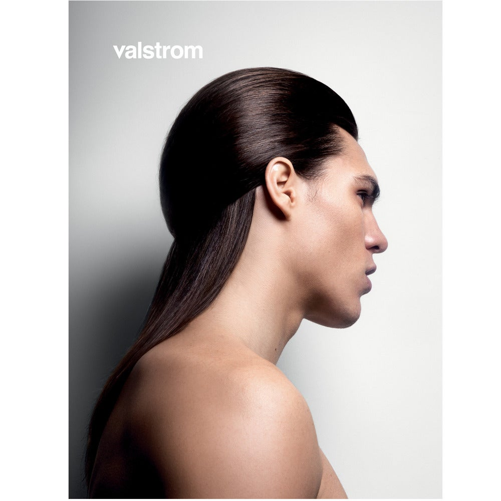 Image of Valstrom Issue 2