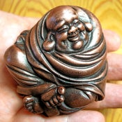 Image of Buddha Desk Weight