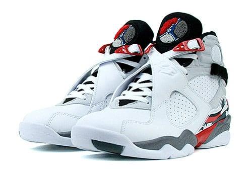 8add927b6169 Jordan Retro VIII