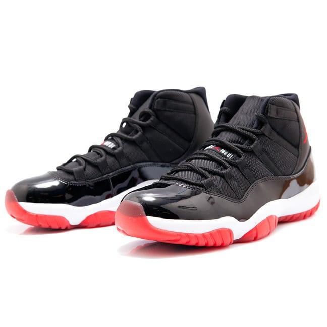 24454a39e0fe Air Jordan XI