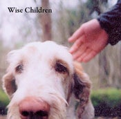 Image of Wise Children EP