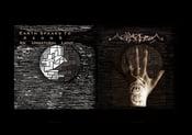 Image of AntikytherA CD - Self Titled