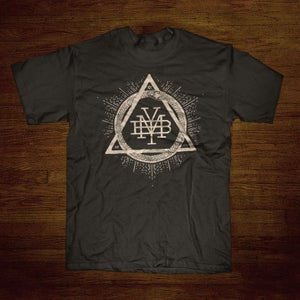 Image of Triad T [Vintage Black]
