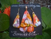 Image of Bonnie's Bling in the Blooms Collection
