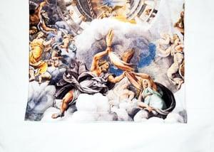 Image of Battle of the Gods