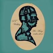 Image of Mr. Macy Wakes Alone (Double LP + digital download)