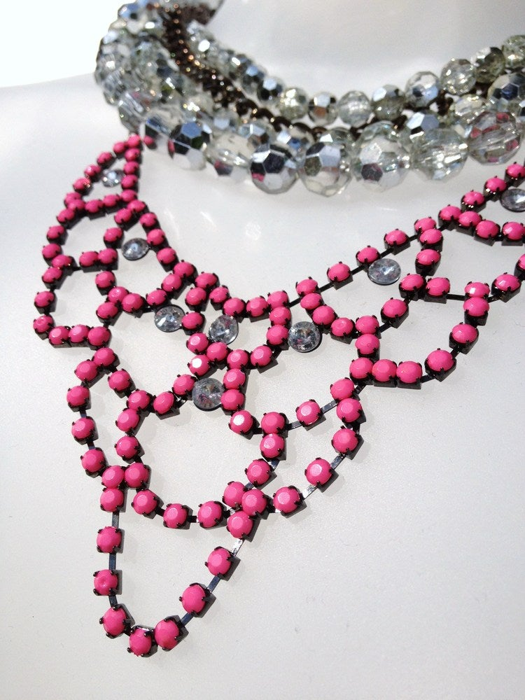 Image of Exclusive Superstar Necklace